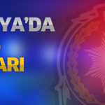 Malatya Polis ve Jandarma Asayiş Bülteni