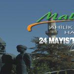 Ahilik Haftası 24 Mayıs'ta başlıyor