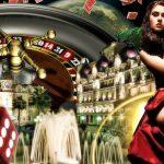Bedava Casino Oyunlarının Yararları Nelerdir?