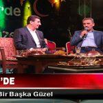 Battalgazi'de Ramazan Bir Başka Güzel
