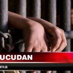 Uyuşturucudan 10 Tutuklama