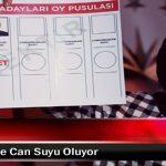 Çalık CHP, HDP'ye Can Suyu Oluyor