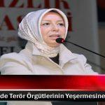 Çalık, Din Eğitiminde Terör Örgütlerinin Yeşermesine Fırsat Verilmemeli