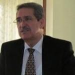 Prof. Dr. Orhan KAVUNCU