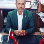 Ali YİĞİT