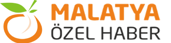 Malatya Özel – Malatya Haberleri – Malatya Haber Merkezi, Malatya Güncel