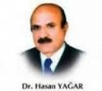 Dr. Hasan YAĞAR